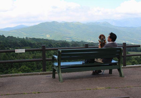 IMG_3824wann八ヶ岳高原ライン