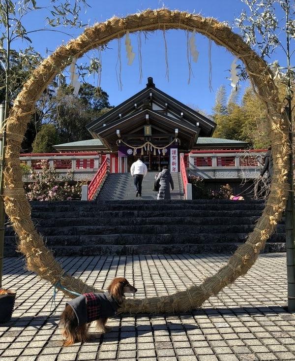 IMG_6094神祇大社(じんぎたいしゃ)