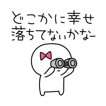 20170420113659033.jpg
