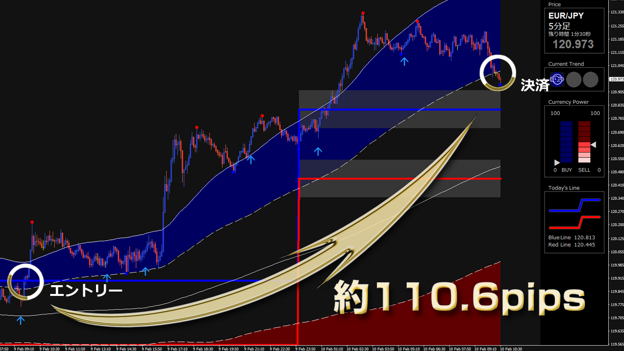 72-10eurjpy.png