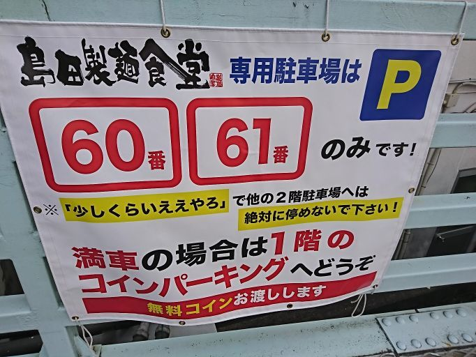 DSC_0860(1).jpg