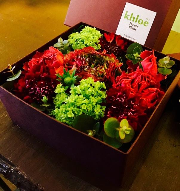 boxflower.jpg