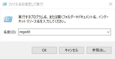 201704202348505cc.jpg