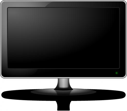 monitor-155158_1280.png