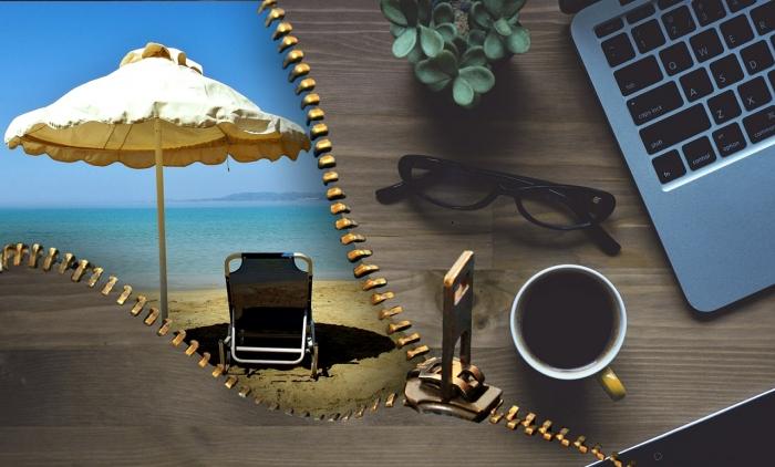 office-1548294_1280.jpg