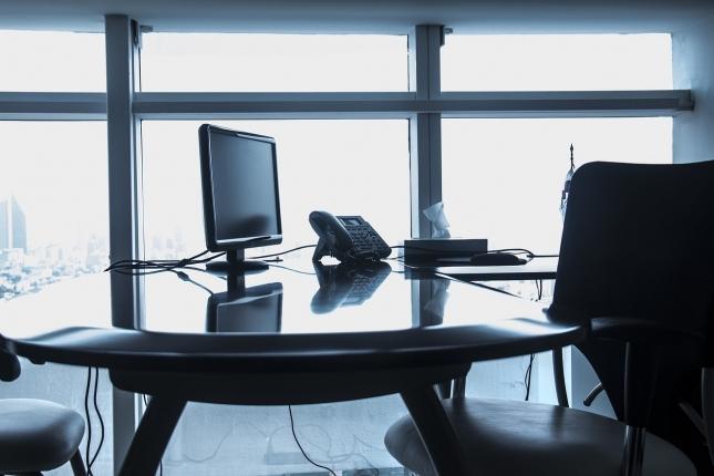 office-2009693_1280.jpg