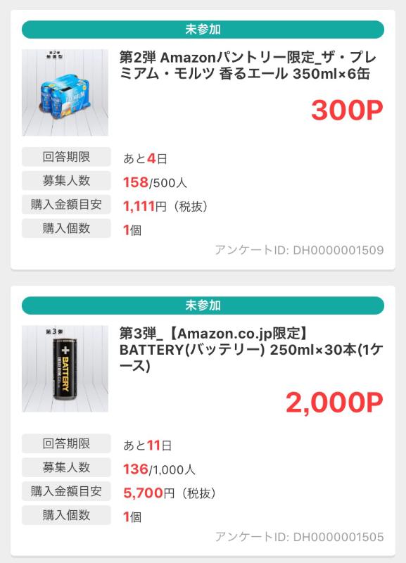 201704201136517fd.png