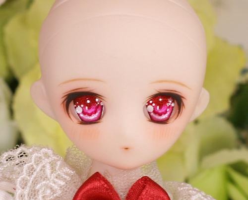 プチ姫 4