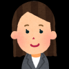 icon_business_woman01_convert_20170420171307.png