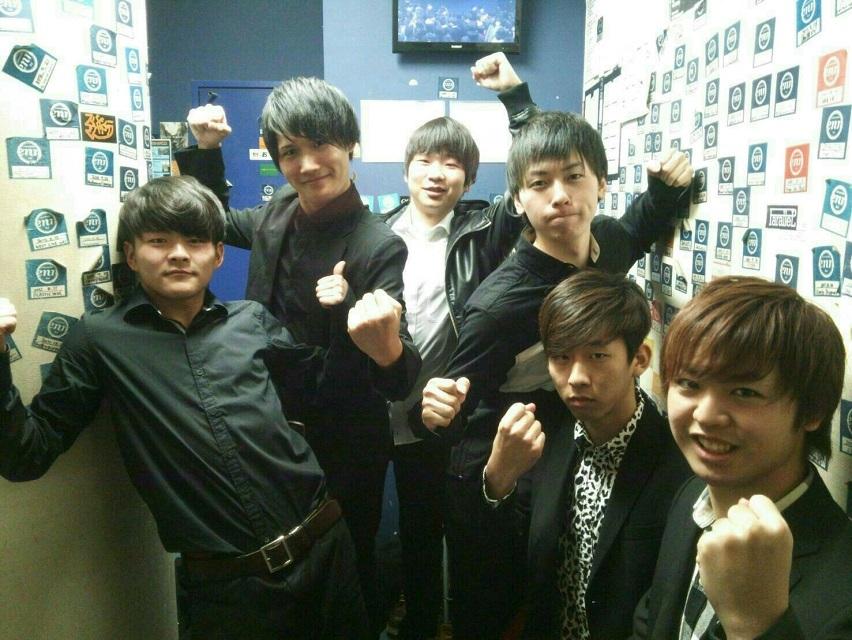 SHABU-Yo.jpg