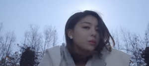 20170227ailee6.png