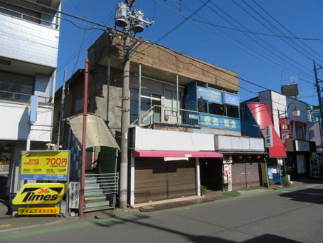nishi-tokorozawa_st02.jpg