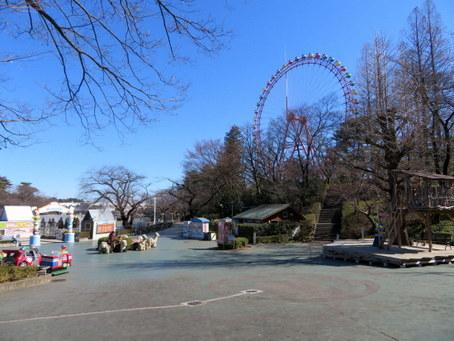seibuen-yuenchi01.jpg