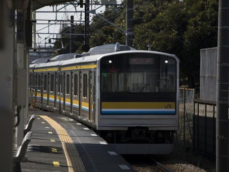 tsurumi-line01.jpg