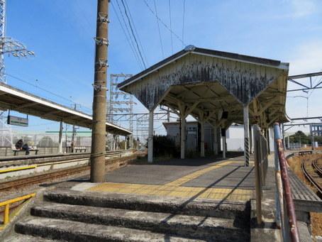 tsurumi-line06.jpg