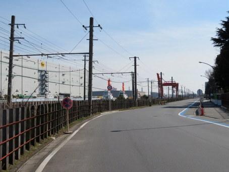 tsurumi-line08.jpg