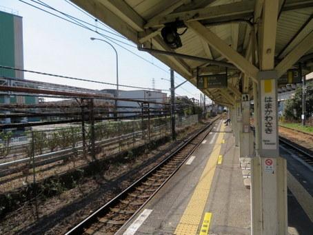 tsurumi-line12.jpg