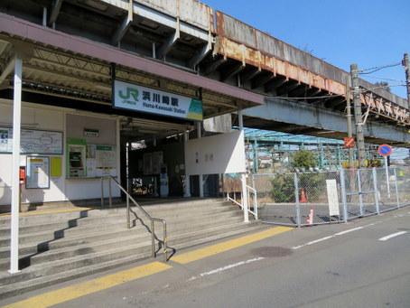 tsurumi-line13.jpg