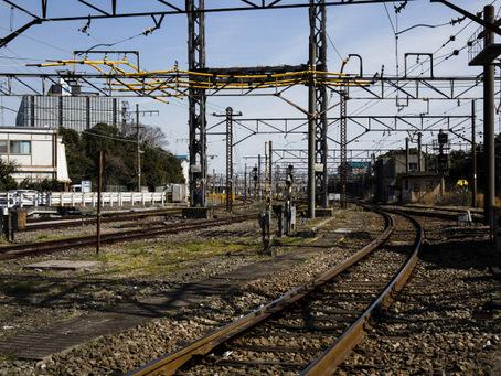 tsurumi-line14.jpg