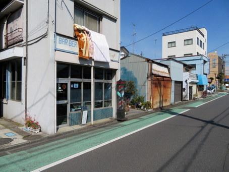 tsurumi-line15.jpg