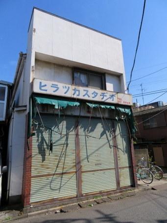 tsurumi-line16.jpg