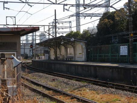 tsurumi-line21.jpg