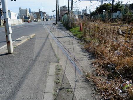 tsurumi-line23.jpg