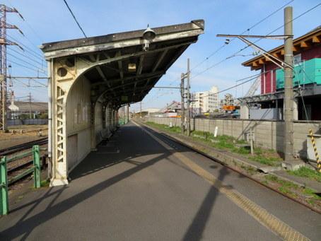 tsurumi-line30.jpg