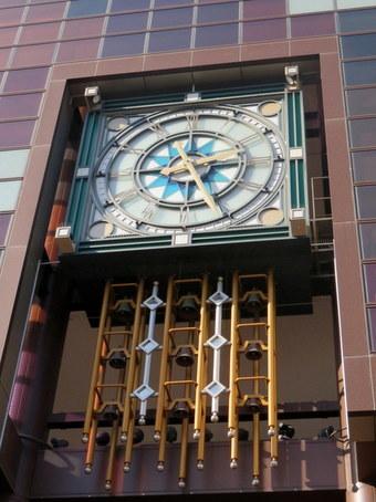 yokohama-world-porters_watch2.jpg