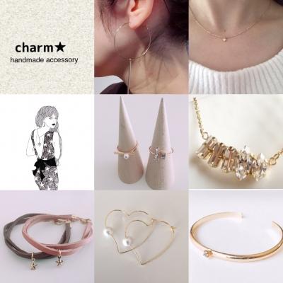 charm1.jpg