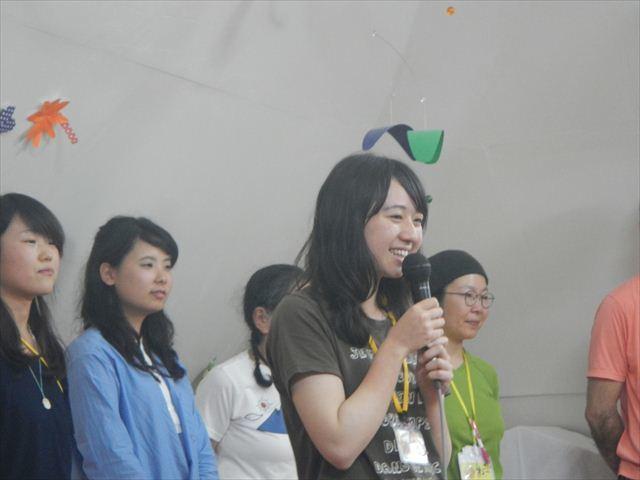 DSCN7011_R.jpg