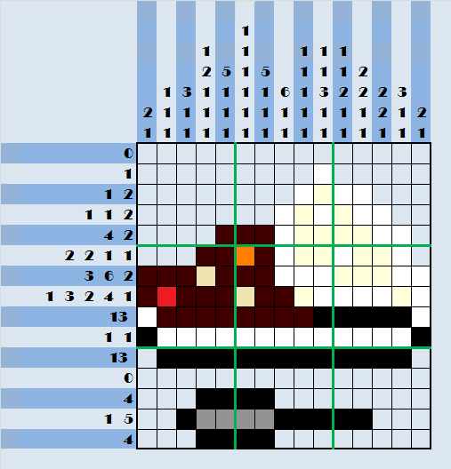 picross1.png