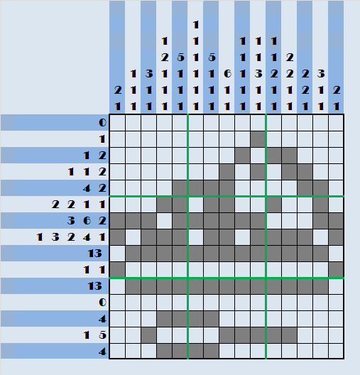 picross_20170304174433652.png