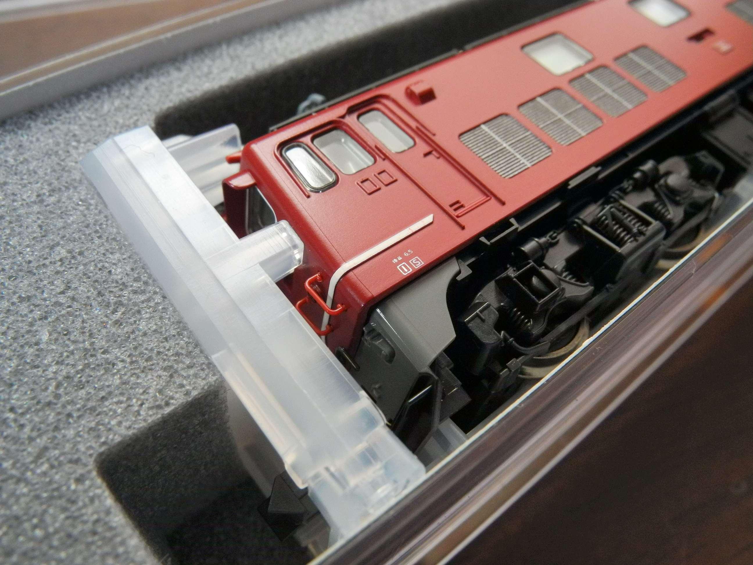 DSCN8595-1.jpg