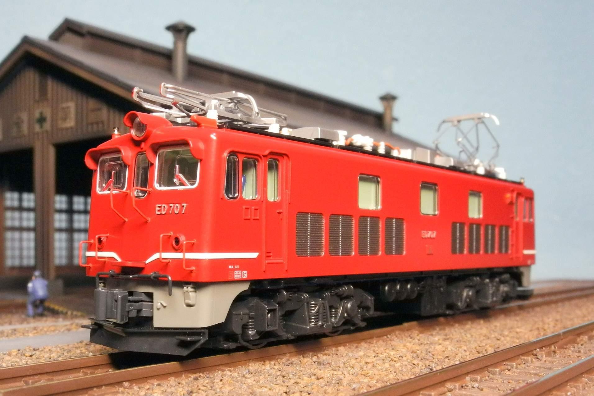 DSCN8647-1.jpg