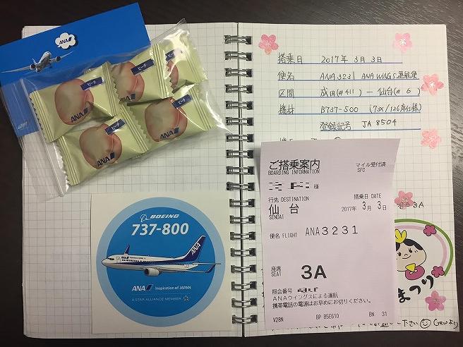ANA3231_99.jpg