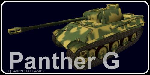 Tab_Panther_G.png
