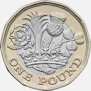 The-new-one-pound-coin.png