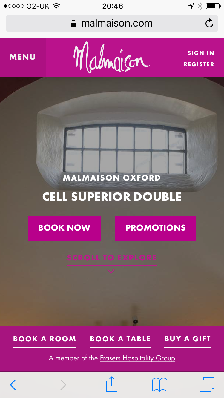 cell-superior-double.png