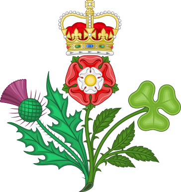 crown-floral-badge-of-UK.png