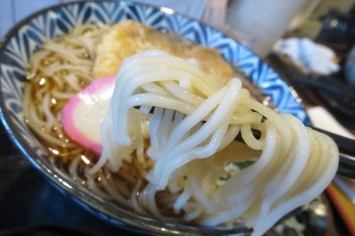 緑寿庵⑲ (3)