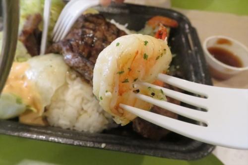 Champions Steak Seafood (7)