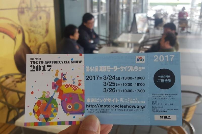 20170326_102825.jpg