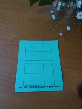 310-2.jpg