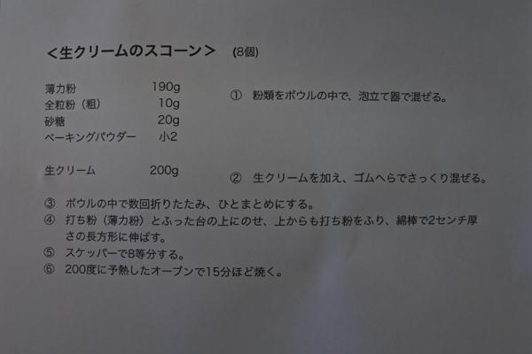 DSC_0895s.jpg
