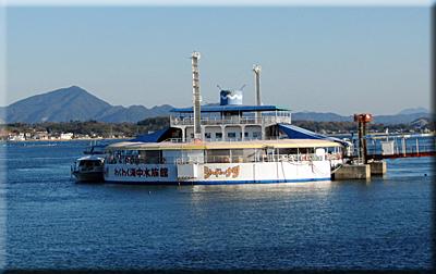 2011kyushu_52.jpg
