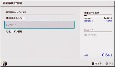 Switch-(11).jpg