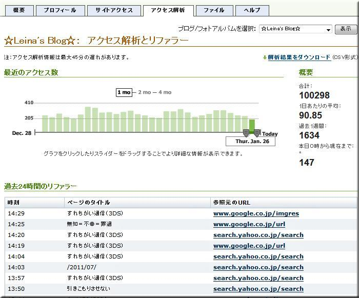 access100000_2.jpg