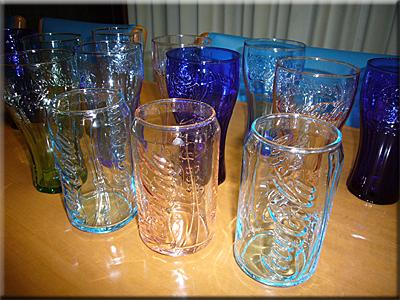 cokeglass.jpg
