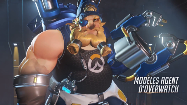 Younger Torb